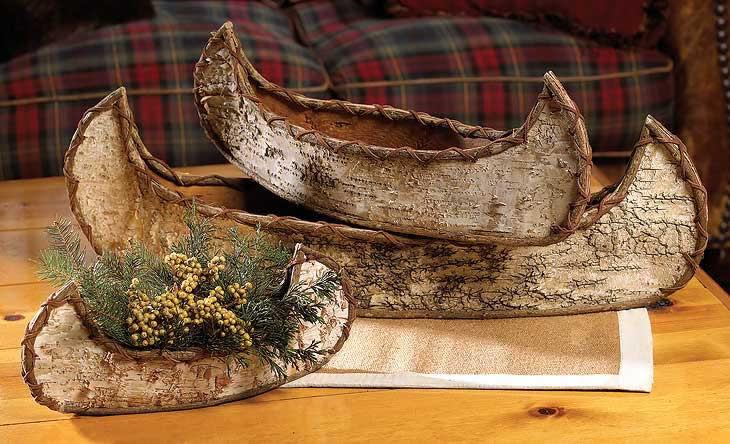 south lake tahoe cabin accessories rustic accessories - Lodge Decor