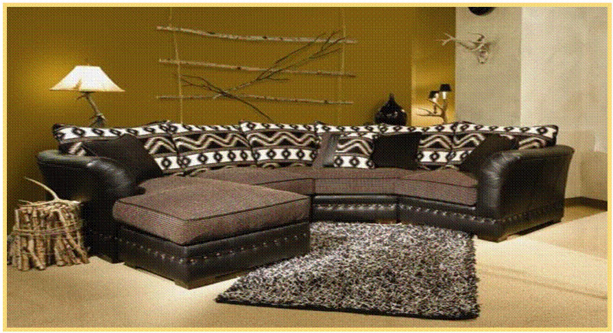 Sofa Outlet Stores Images Decorating