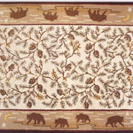 cabin fever rug products