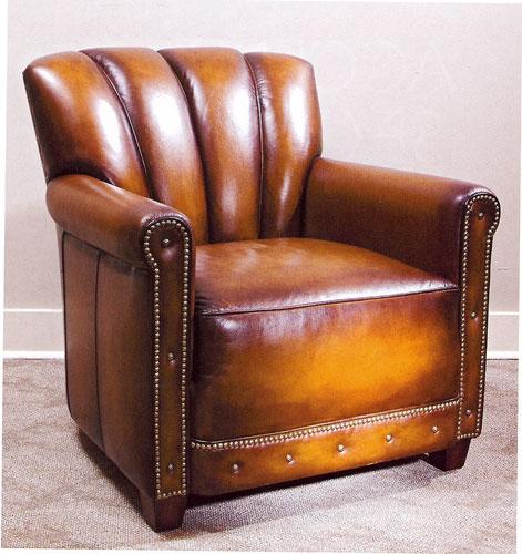 ... Cabin Fever Furniture ...